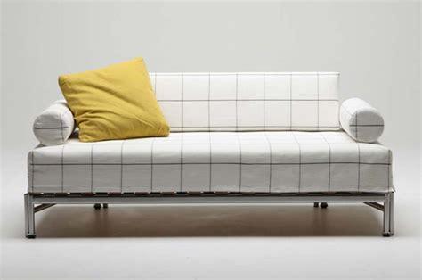biesse divani prezzi stunning biesse divani letto ideas ameripest us