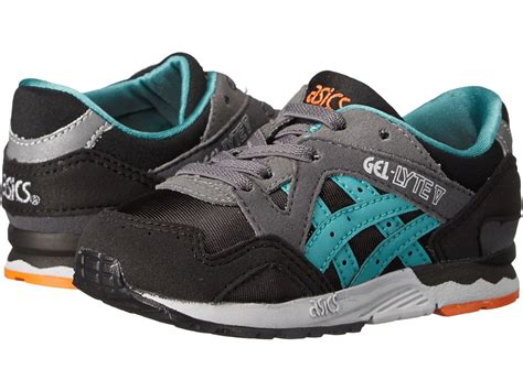 asics toddler shoes boys asics shoes and boots