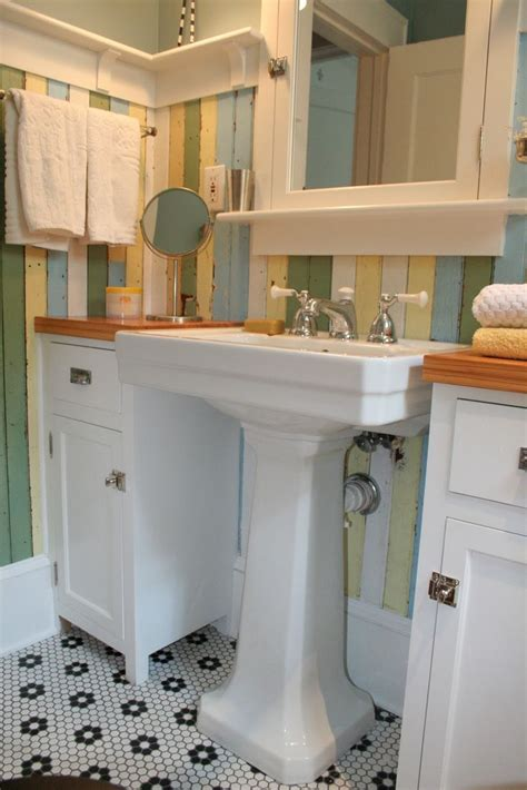 1920s Bathroom Tile by 40 Wonderful Pictures And Ideas Of 1920s Bathroom Tile Designs