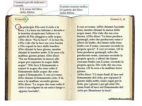 libro le lingue e il il libro della bibbia sottolostessocielo