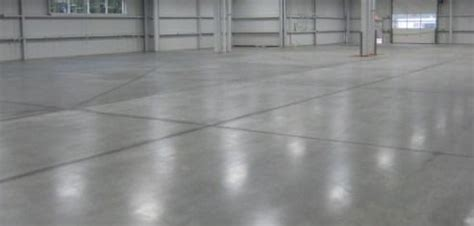 floor materials types of flooring materials and applications in building