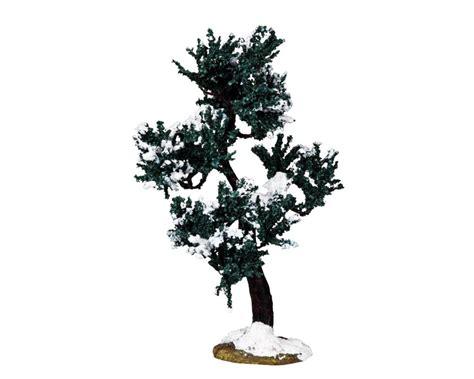 lemax trees christmas 4 you