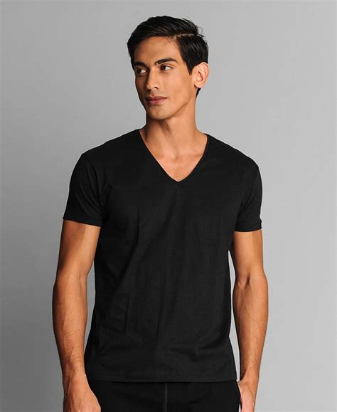 bench body men v neck undershirt bench online store
