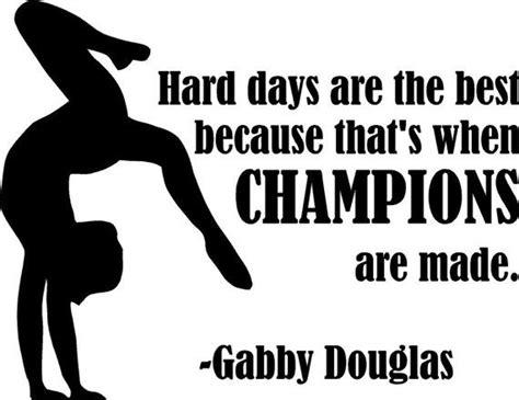 gabby douglas quotes best 25 gabby douglas ideas on gabby douglas