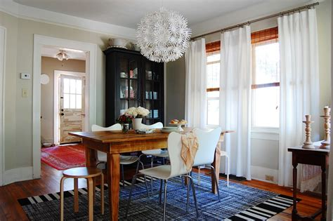 houzz dining room dining room eclectic with my houzz drum