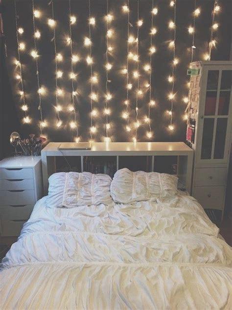 ideas para decorar en habitacion resultado de imagen para ideas de como decorar tu