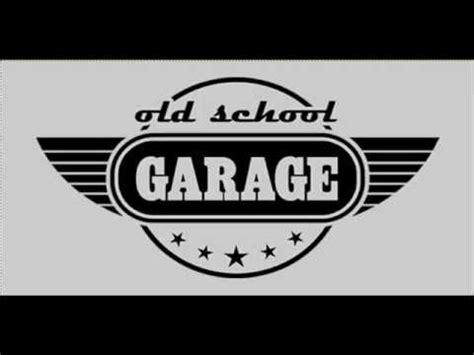 90s Garage Songs by School Garage Mix 90s Garage Hd Torrent