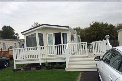 hire a mobile home mobile home hire blackpool static caravan holidays