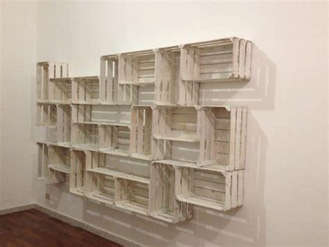 libreria cus bari solobari it cassette della frutta e bancali per creare