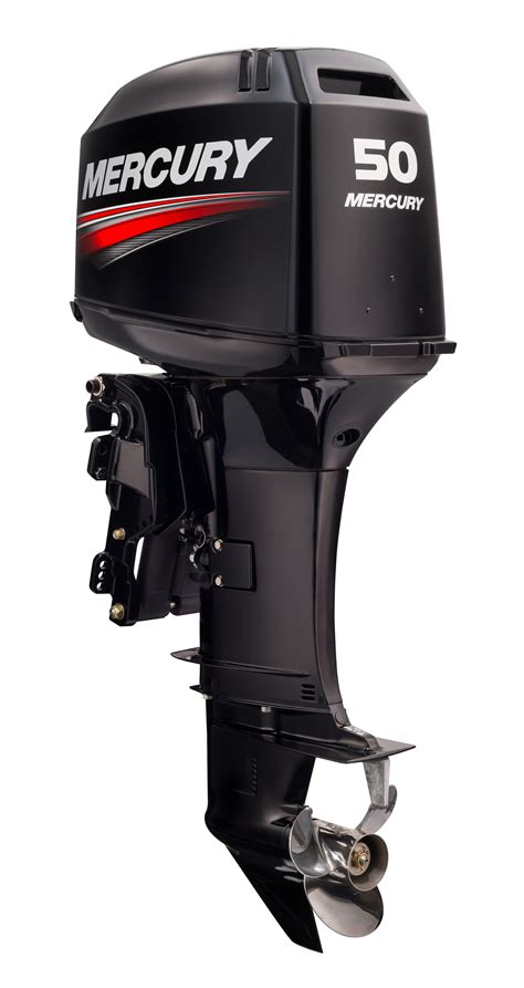 used mercury outboard motors for sale in louisiana yamaha outboard motors for sale outboard boat engines find