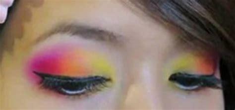 tattoo cover up makeup target hippie makeup ideas mugeek vidalondon