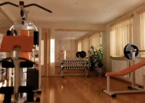Home Exercise Room Design Layout Bonus Room Ideas Flex Spaces House Plans And More