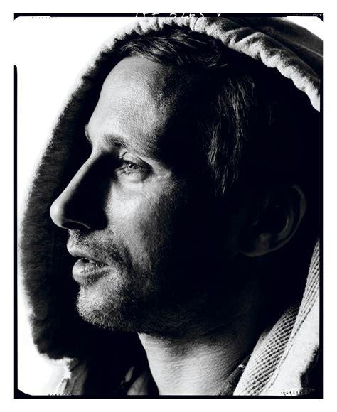 matthias schoenaerts roles matthias schoenaerts interview magazine