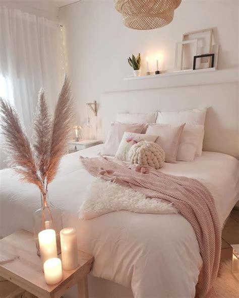 bedroom goals  instagram cute yay  nay