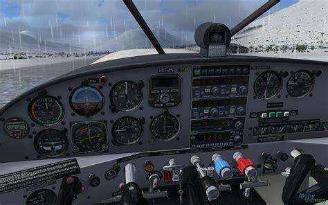 Kaset Microsoft Flight Simulator acheter flight simulator x steam