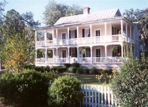 south carolina bed and breakfast south carolina bed breakfast association lyman south