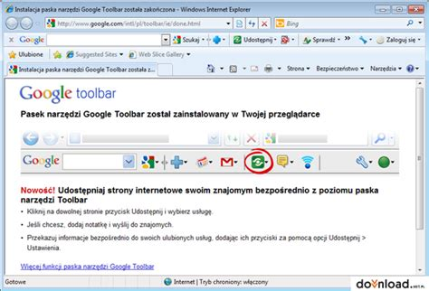 google toolbar google toolbar 7 1 1920 1238 version 32 bit eng download