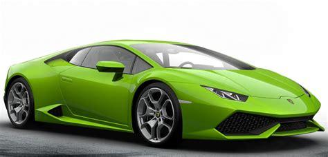 Lamborghini Huracan Colors Lamborghini Huracan Lp 610 4 2016 Couleurs Colors