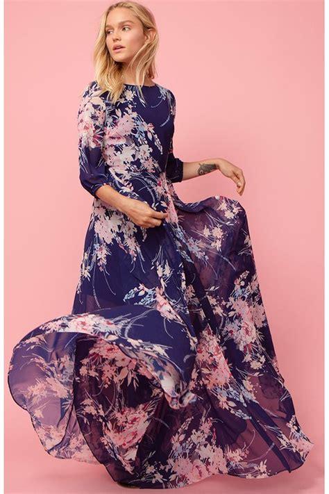 Buy 1 Get 1 Mukena Tatuis Tiara 258 Free Damour 060 Mfw Spencer Wears Tiara At Dolce Gabbana