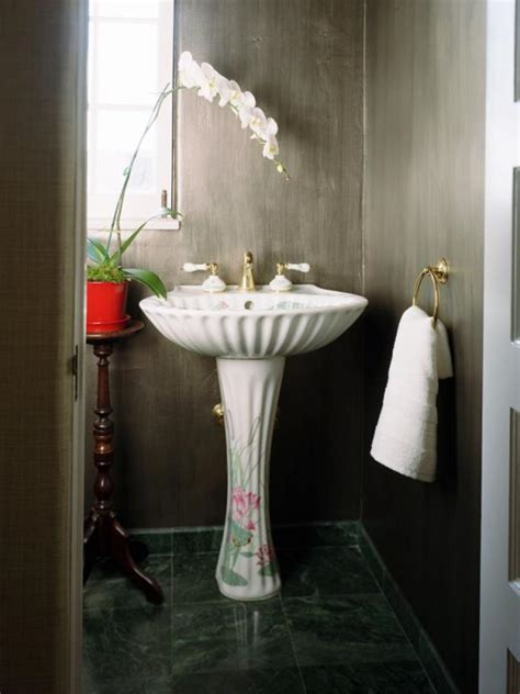 bathroom powder room ideas powder room designs diy