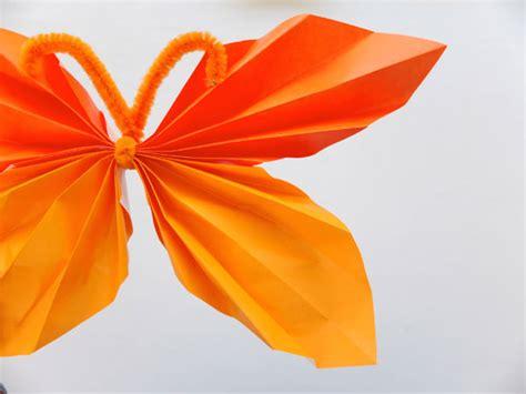 kreasi kerajinan  kertas origami  sejarahnya