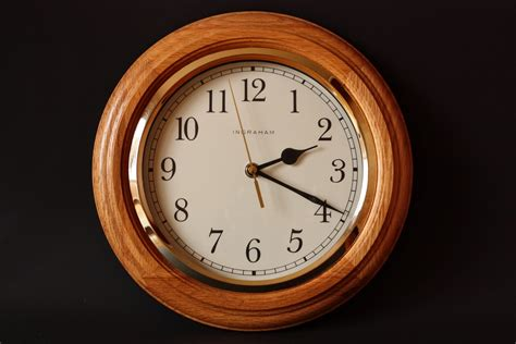Alarm Classic Number free images time number alarm clock