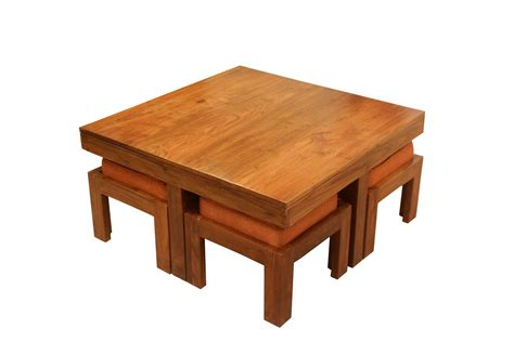 Dining Room Table : Teak Bar Table Solid Teak Wood Dining