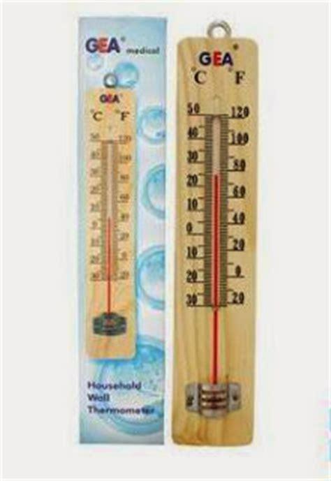 Termometer Untuk Mesin Penetas Telur pusat penjualan thermostat penetas telur perlengkapannya thermometer ruang dinding