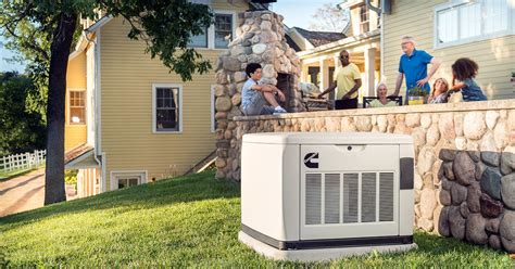 generator size calculator estimate your home s needs