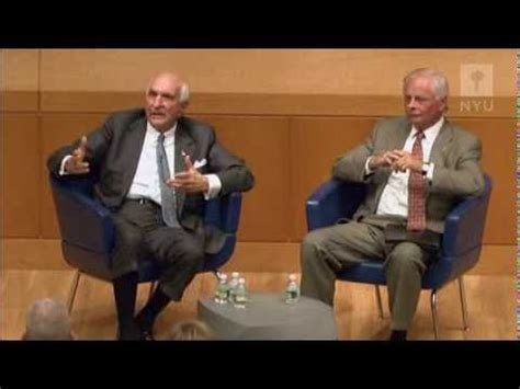 Langone Mba by Uploaded By Nyusternbusiness