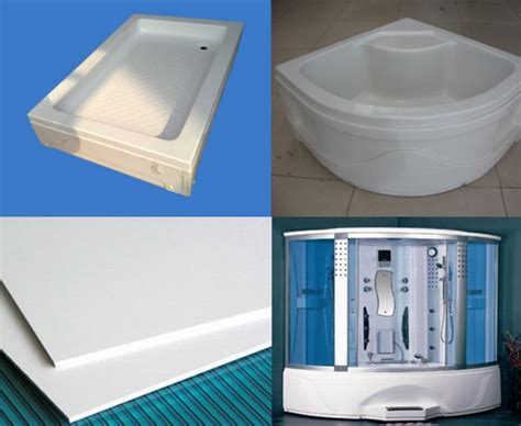 best bathtub material bathtub material 28 images 5 steps to choosing the