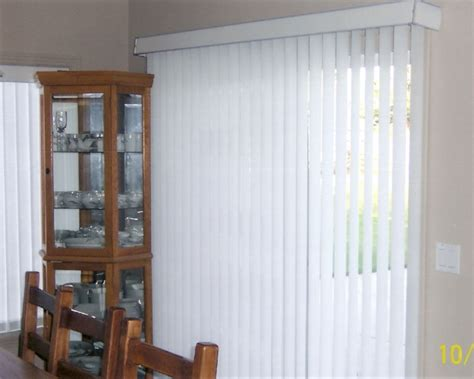 Blinds For Windows And Doors Inspiration Types Of Sliding Door Blinds Decorifusta