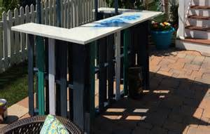 kamineinsätze für offene kamine chestha bauen kamin dekor