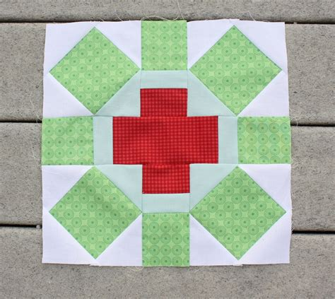 Quilt Bee Blocks by Bee Blocks End Of Summer Diary Of A Quilter A Quilt