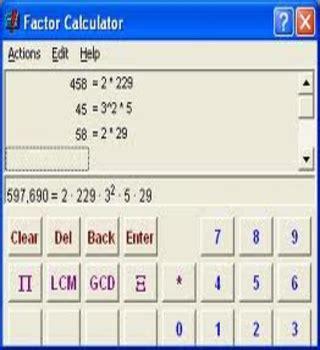 scrabble word point calculator calculator wizard play softwares