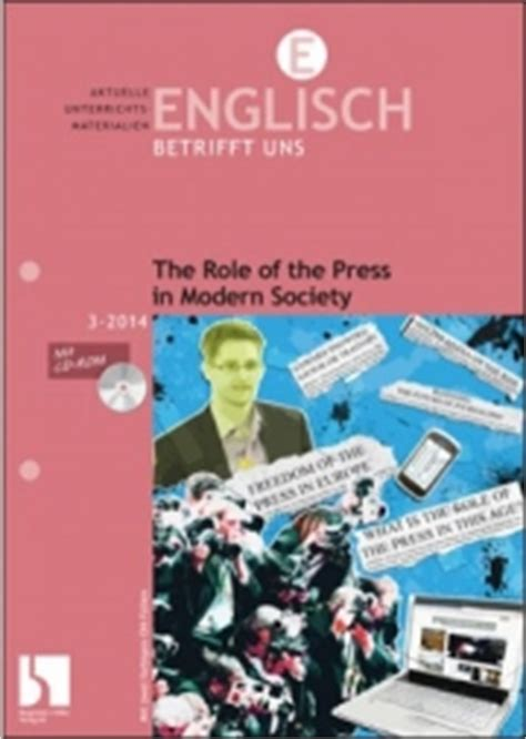 Betrifft Uns Essay by Englisch Arbeitsbl 228 Tter Sek Ii Oberstufe Lehrer Unterrichtsmaterialien Arbeitsbl 228 Tter Folien