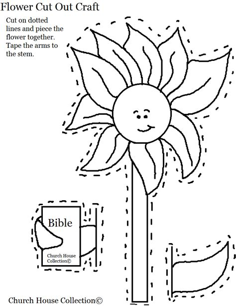bible coloring pages for sunday school lesson church house collection blog may 2014