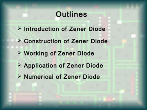 zener diode khan academy zener diode khan academy 28 images special purpose diode special purpose diode zener diode