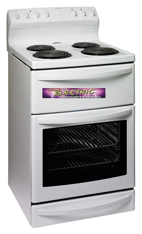 stoves kitchen appliances electric kitchen stoves