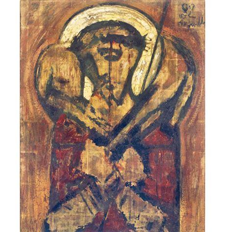 arredi liturgici cammino neocatecumenale icone b p 3