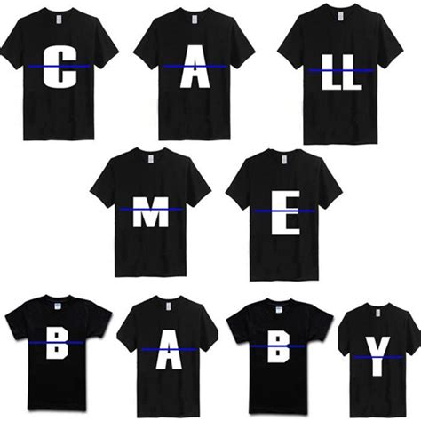 dafont exo what font did exo use for their quot call me baby quot t shirt