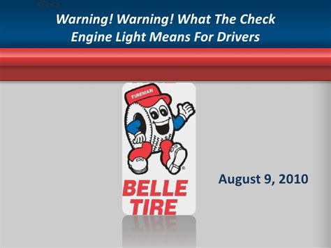 Check Engine Light Means by Warning Warning What The Check Engine Light Means For