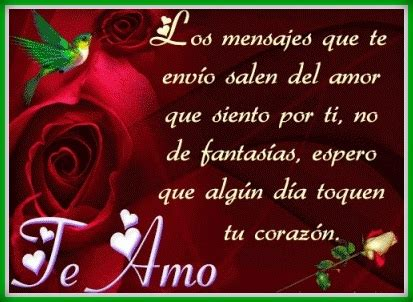 imagenes de amor para mi novia con rosas rosas con frases bonitas de amor para dedicar a mi novia