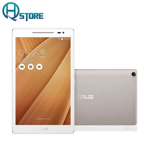 Tablet Asus Ram 3gb asus phone tablet promotion shop for promotional asus phone tablet on aliexpress