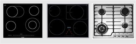 induction radiant ceramic cooktop induction radiant ceramic cooktop 28 images induction radiant ceramic cooktop 28 images