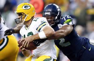 seattle seahawks beat green bay packers why the seattle seahawks beat the green bay packers