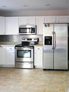 All Things Led Kitchen Backsplash by 1000 Images About All The Things From All Things Thrifty