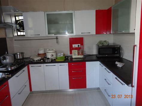 Modern Kitchen Design Services   Modern Kitchen Design