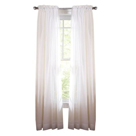 home depot curtains bukit