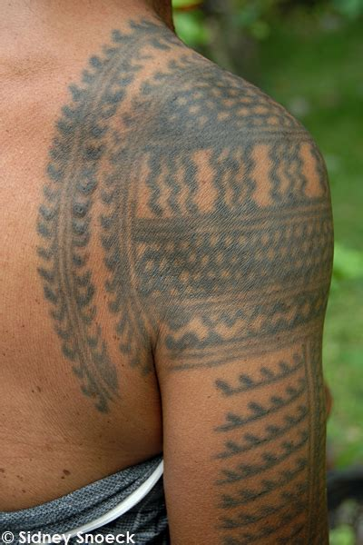 ifugao tattoo designs list of synonyms and antonyms of the word ifugao
